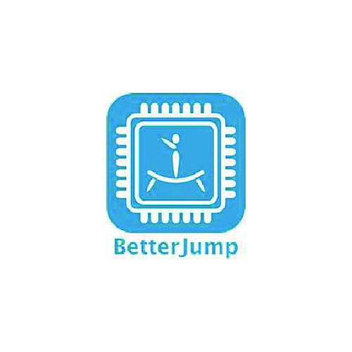 BetterJump