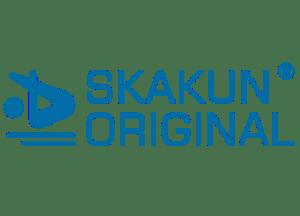 SKAKUN ORIGINAL